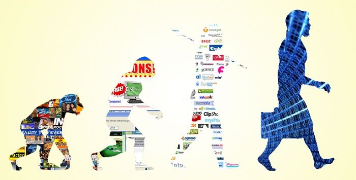 To better learn about search engine optimization. seo company in india .