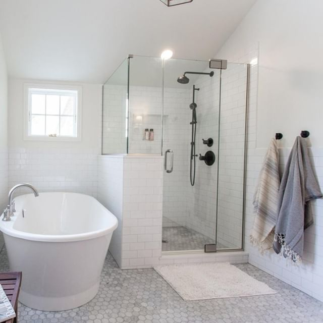 Lookbook Bathroom Bathroom Renovation Cost Bathrooms Remodel Small Bathroom Decor