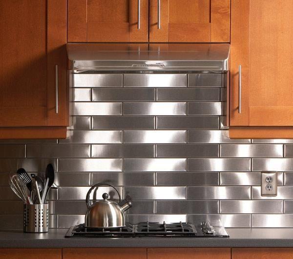 165 best Kitchen Designs images on Pinterest | Kitchen ideas, Dream ...
