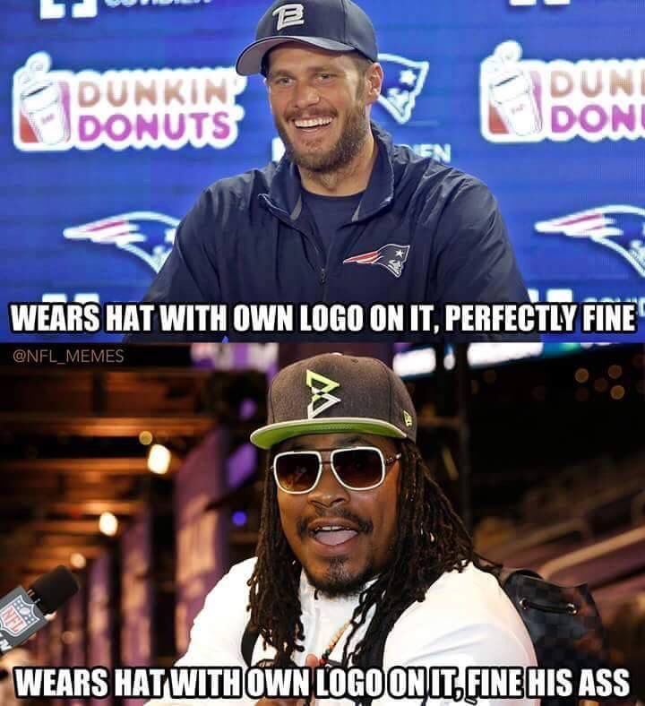 925e4e17c02371d7e456a3c7f229859b nba memes sports memes 482 best seattle seahawks!!! images on pinterest seattle,Seahawks Game Day Meme