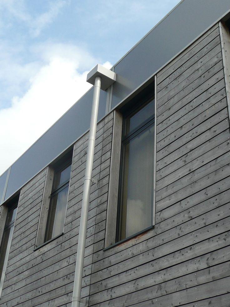Alba Business Incubation Centre, Livingston