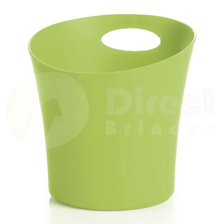 http://www.directbrindes.com.br/brinde/1303-balde-de-gelo-_-4-5l