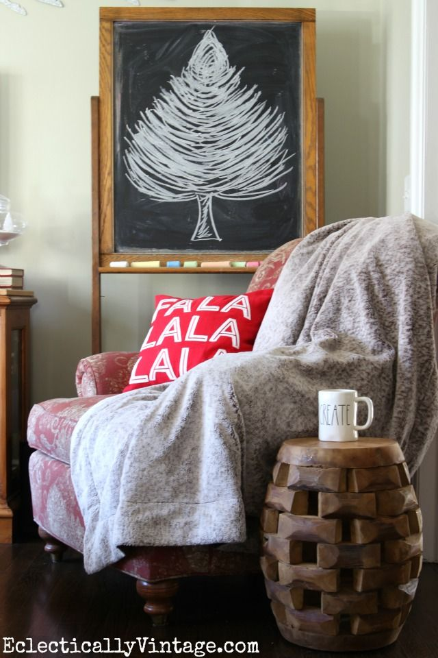 teal bean bag chair baby roomba best 25+ cozy ideas on pinterest | big comfy chair, corner sofa and snuggle ...