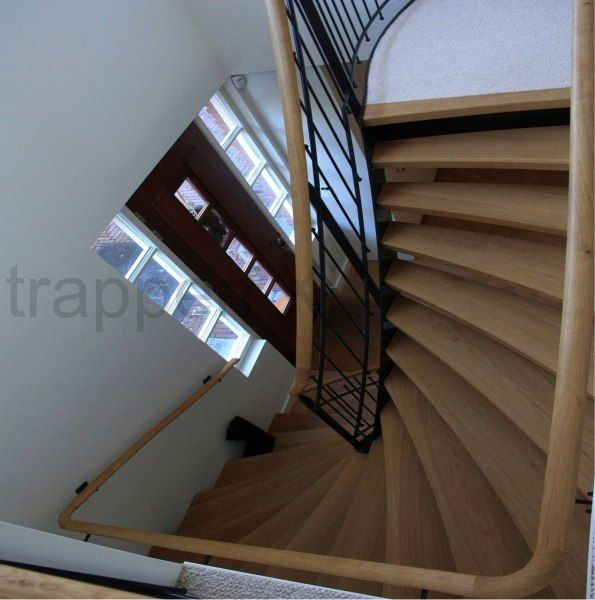 1000 images about steektrappen on pinterest staircases