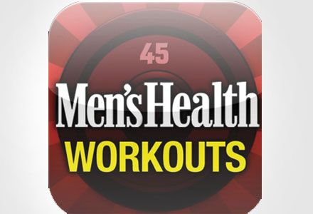 Here are the super-fun and much benefited iPhone apps for men, which every guy must have to live happier and healthier. Just like selecting cool colors and needed sizes of iPhone, selecting or downloading best IPhone apps is also important for men exclusively.