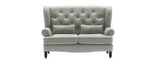 Ambrose Fabric Sofa Range | Sofology