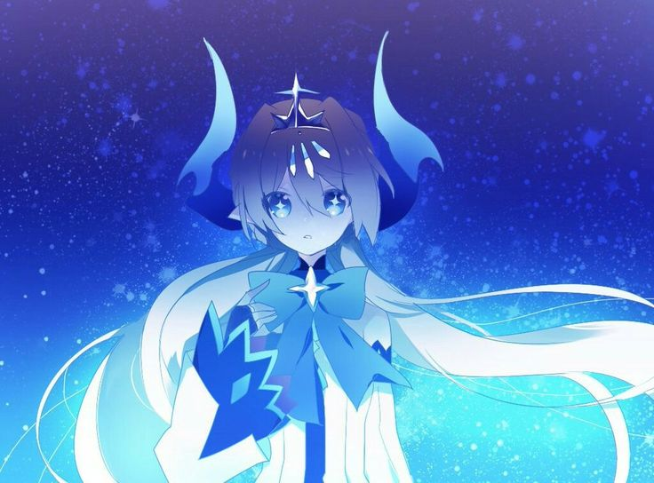 17 Best Images About Elsword On Pinterest