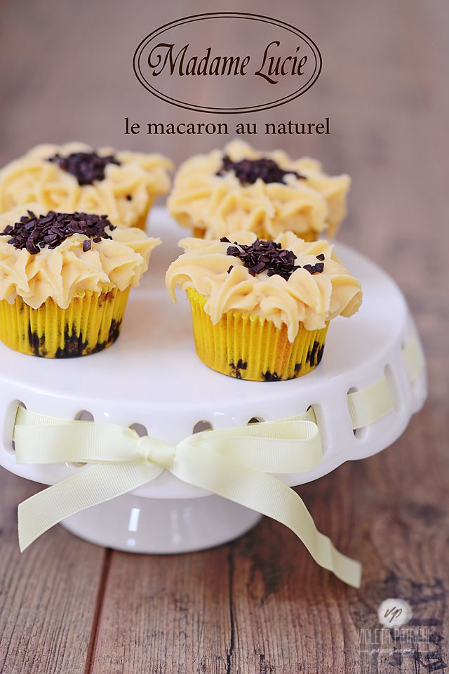 cupcakes Madame Lucie www.violetapatrichi.ro www.madamelucie.ro