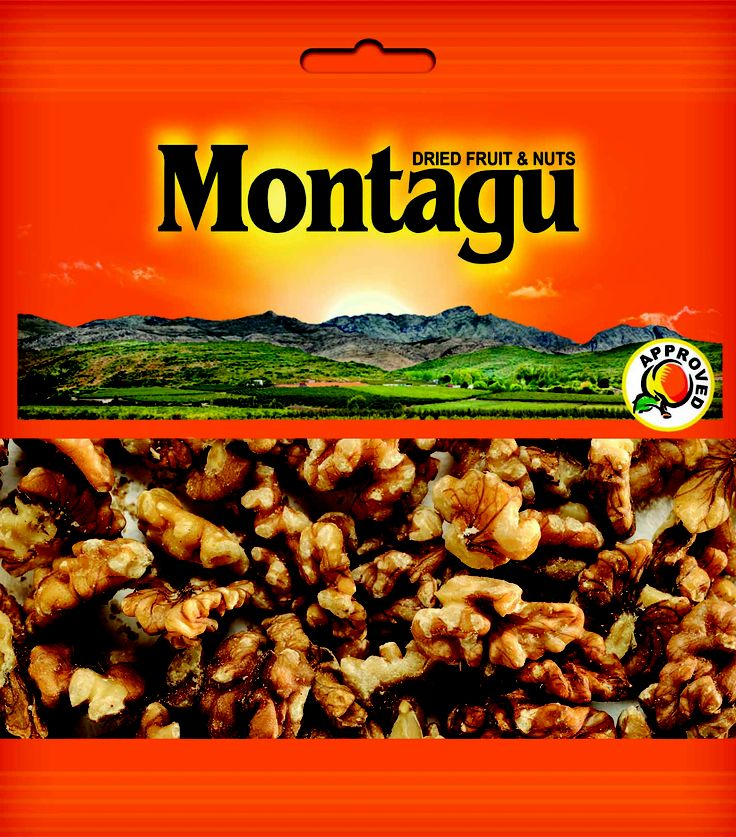 Montagu Dried Fruit & Nuts - WALNUTS http://montagudriedfruit.co.za/mtc_stores.php