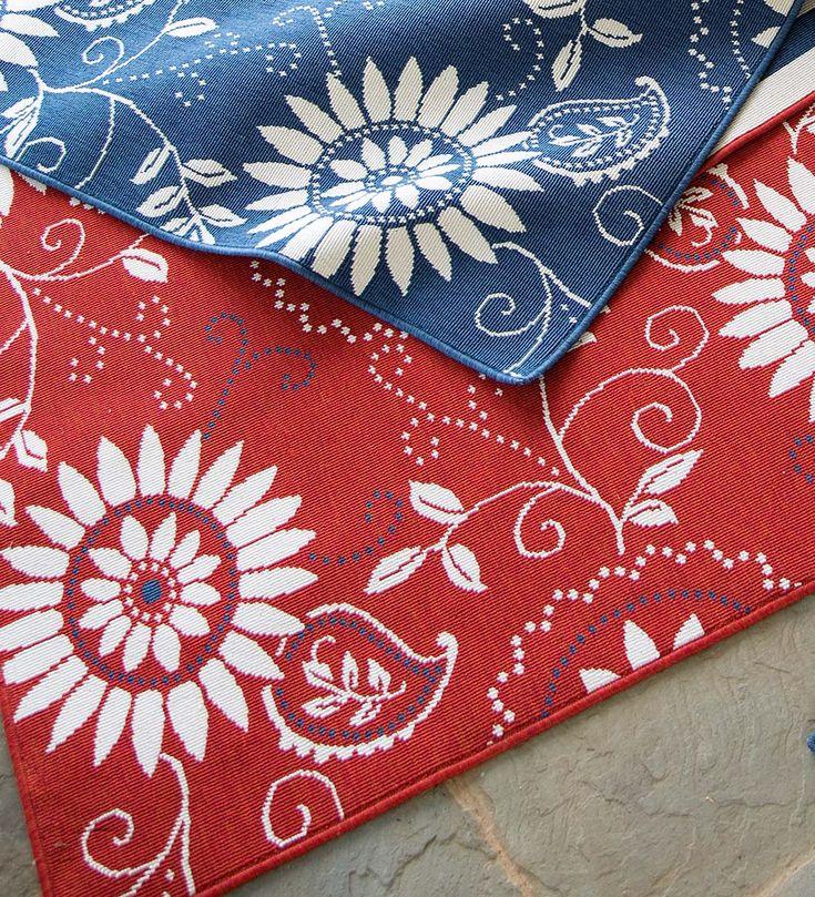 925e88ac332c7f5f23f01feea4544798--patio-rugs-indoor-outdoor-rugs how to clean indoor outdoor rugs