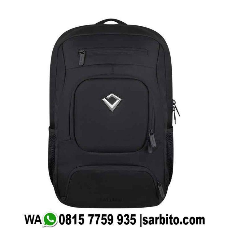 Tas Bodypack Untuk Ransel | WA 0815 7759 935 | agen resmi tas bodypack Ori | sarbito.com | kredible & terpercaya