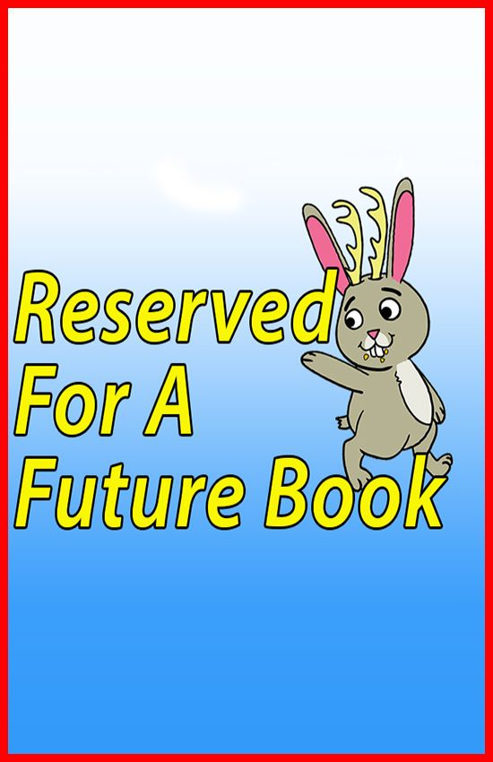 Free Online Books Second Grade: Inexpensive reading books ...