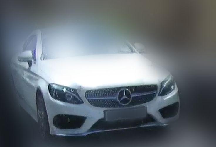 ↓ VIDEO ↓ ВИДЕО ↓ https://www.youtube.com/watch?v=45wvkqiC6uI BRAND NEW 2018 Mercedes c 200 coupe. NEW MODEL. PRODUCTION 2018.  НОВАЯ МОДЕЛЬ ПРОИЗВОДСТВО 2018.