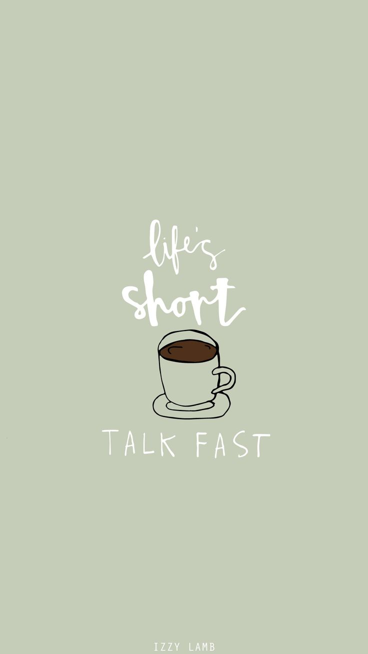 I love Gilmore girls and how accurate and realistic it is :) • pinterest // @ninabubblygum  •