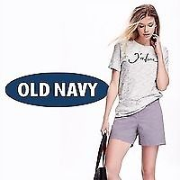 Old Navy | Up To Extra 35% Off Your Order
