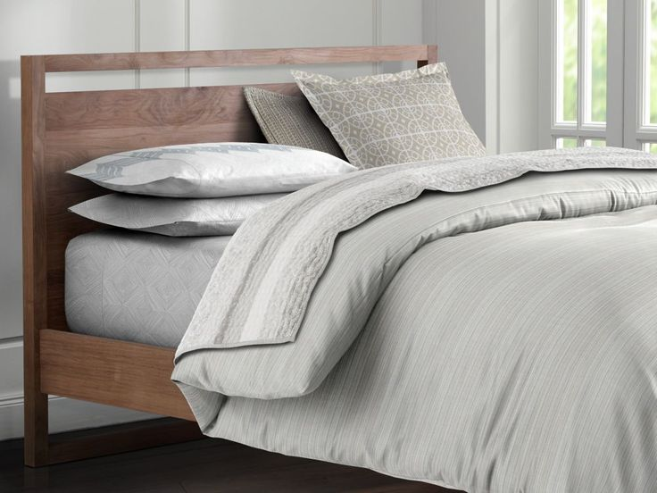 Bedding Planner   Crate and Barrel