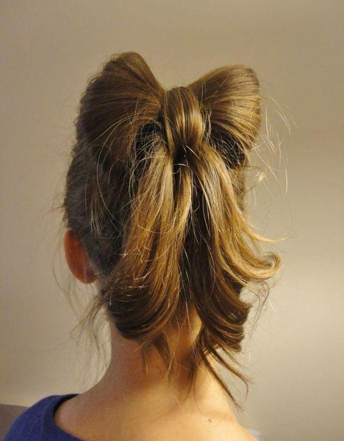 39 coiffures d'été que vous n'avez pas encore essayées | Glamour