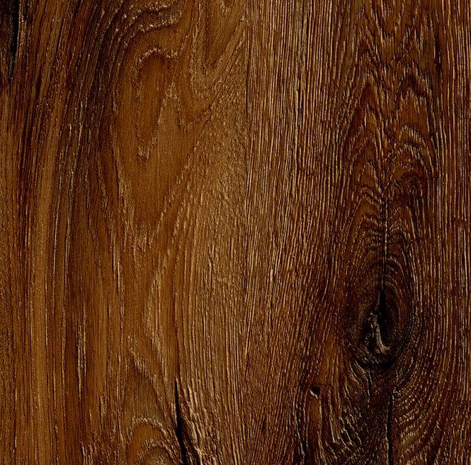 Highland Hickory 56860 Moduleo Luxury Vinyl Flooring