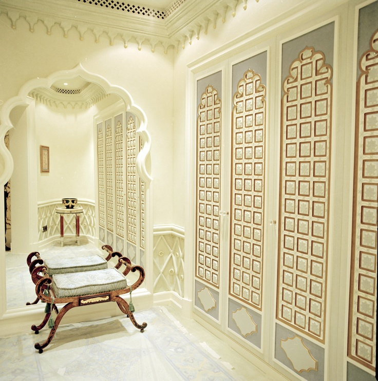 15 Best Areen Design Residential Projects Images On Pinterest