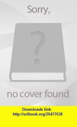 70-642 Configuring Windows Server 2008 Network Infrastructure 365 Certification Kit (9781906795344) Tony Northrup, J.C. Mackin , ISBN-10: 1906795347  , ISBN-13: 978-1906795344 ,  , tutorials , pdf , ebook , torrent , downloads , rapidshare , filesonic , hotfile , megaupload , fileserve