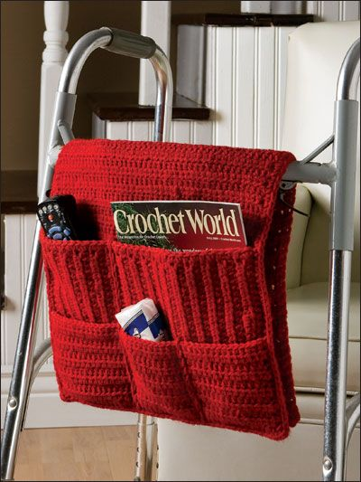 This could make a great service project for a nursing home or assisted living center...LOVE this idea!
