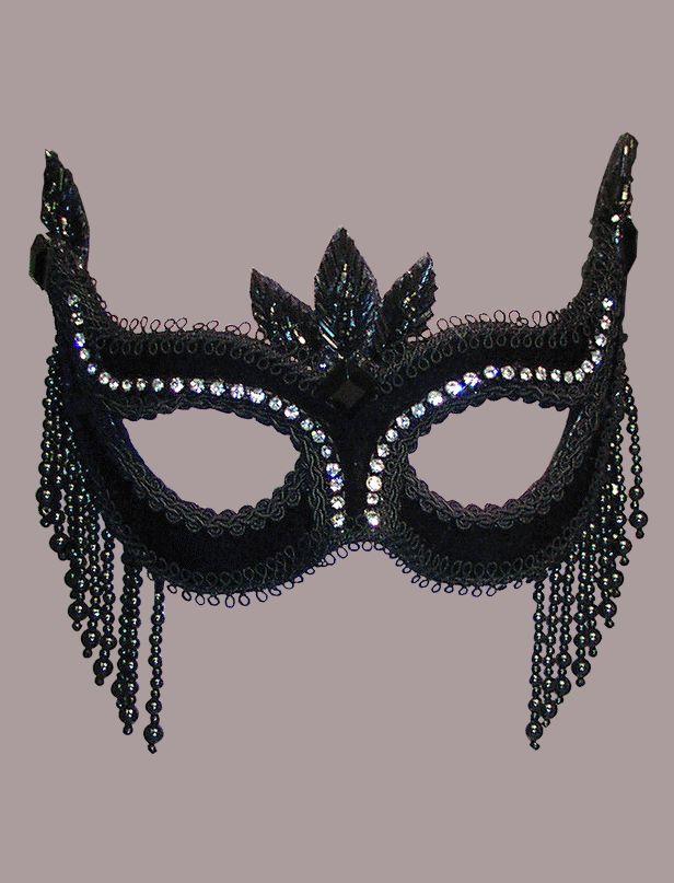 Google Image Result for http://gypsyrenaissance.net/musicalmasquerade/images/tango.gif