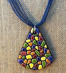 Resultado de imagem para piezas de ceramica artesanal