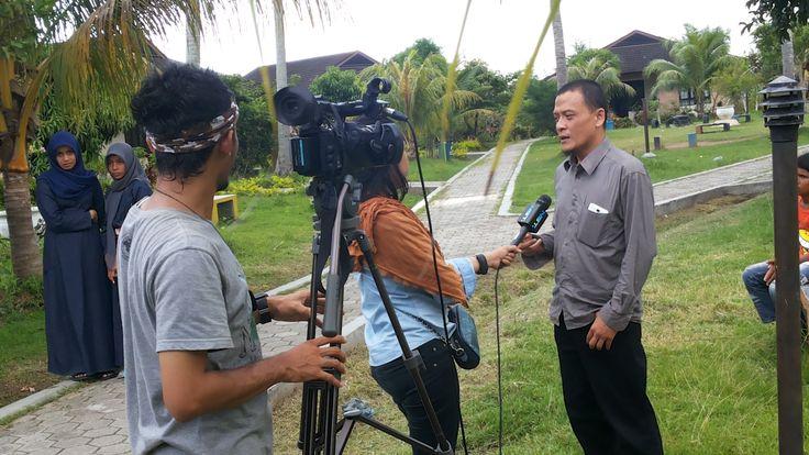 Media Trip ke SOS Children's Village Banda Aceh