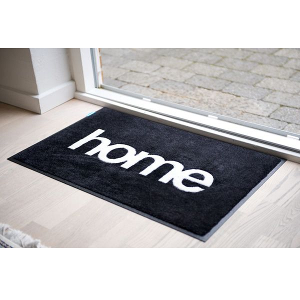 magnifique petit tapis d entree door