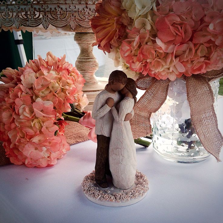 September Weddings: Wedding September 2015