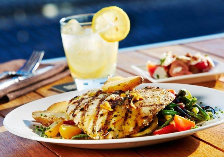 137 best marina kitchen hotel restaurant in san diego for American cuisine san diego
