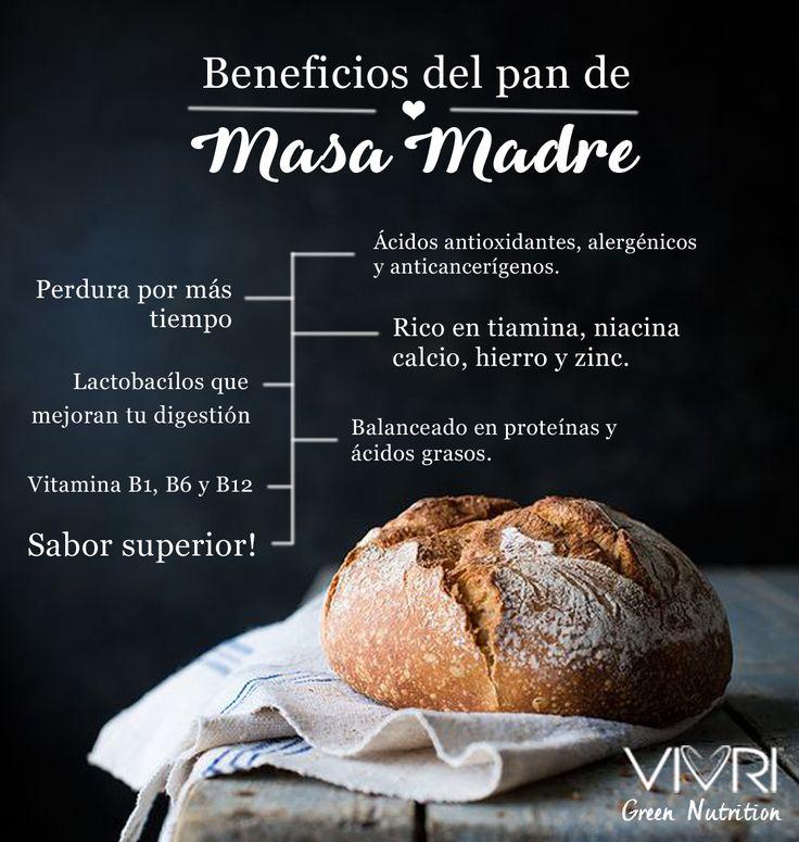 Mexican Food Recipes, Healthy Recipes, Ethnic Recipes, Bread Shop, Donuts, Clean Diet, Artisan Bread, Sin Gluten, Bread Baking