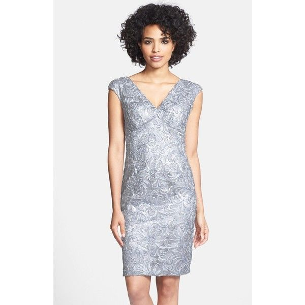 27 best Cocktail Dresses images on Pinterest | Cocktail gowns, Cute ...
