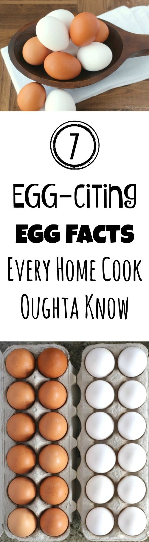 Egg cooking tips, egg nutrition, egg production facts - great info to help you select, purchase and cook eggs. You might be surprised what you don't know!