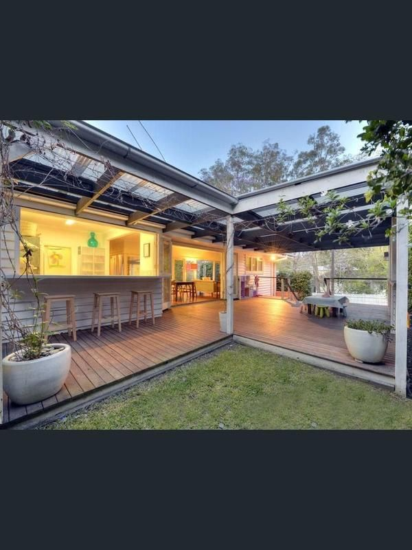 63 Neulans Road, Indooroopilly, Qld 4068 - Property Details