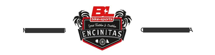 Proud to be a supporter of the 2013 Encinitas Race this Sunday! Procellera found in your swag bag! www.procellera.com