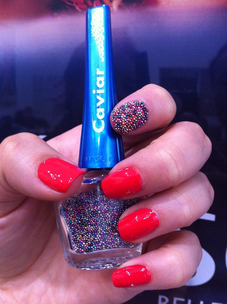 32 best Masglo uñas images on Pinterest | Manicures, Nail art and ...