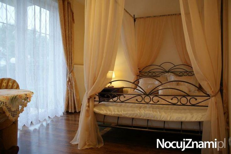 Rezydencja Baltica - NocujZnami.pl || Noclegi nad morzem ||  #apartamenty #morze #apartments #polska #poland || http://nocujznami.pl/noclegi/region/morze