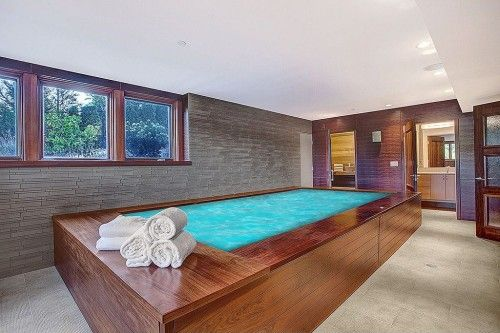 2466 Best Images About Cool Photos Of Swimming Pools Amp Hot