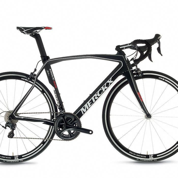Best Road Bikes Of 2014 Summer Buyer S Guide The Best Gear Of