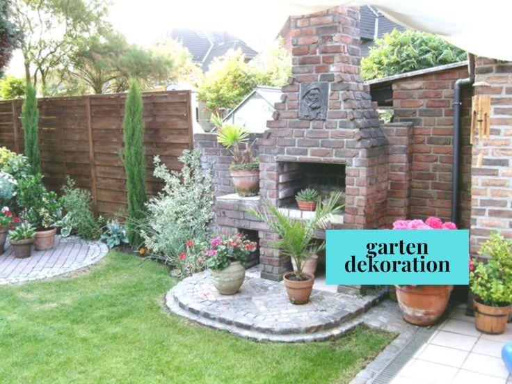 Mein Kleiner Mediterraner Garten Bilder Und Fotos Bilder Fotos Garten Kleiner Mediterraner Outdoor Decor Patio Outdoor