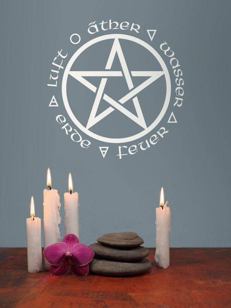 25 trendige spirituelle symbole ideen auf pinterest. Black Bedroom Furniture Sets. Home Design Ideas
