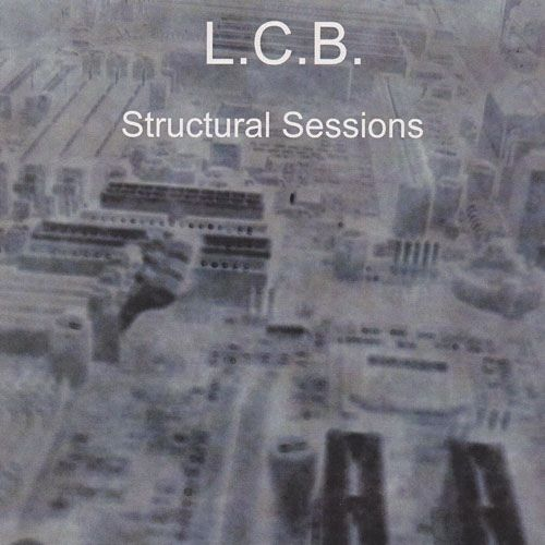 http://www.discogs.com/Maurizio-Bianchi-LCB-Zyklusters-Structural-Sessions/release/4790066