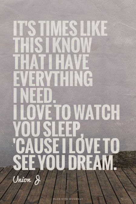 nice to meet you have slept with lyrics