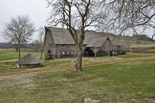 27 best images about great american barns on pinterest for Mcgraw hill real estate
