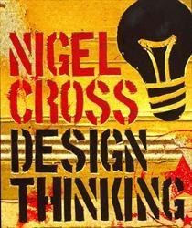 Design Thinking - om designerens primære drivkraft