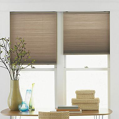 9 Best Images About Sunroom Window Treatments On Pinterest
