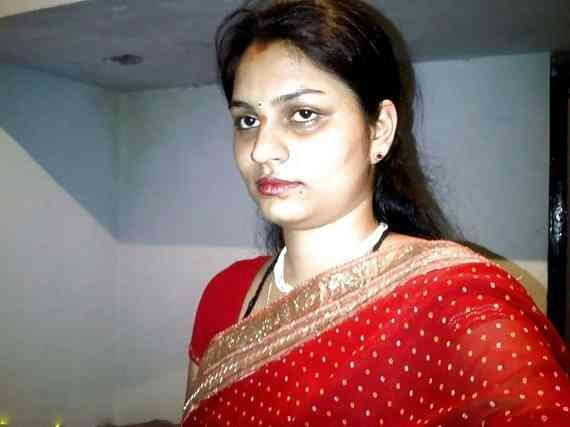 Housewife seeking men in pune
