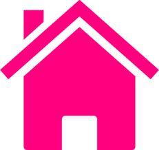 Image result for house images clip art