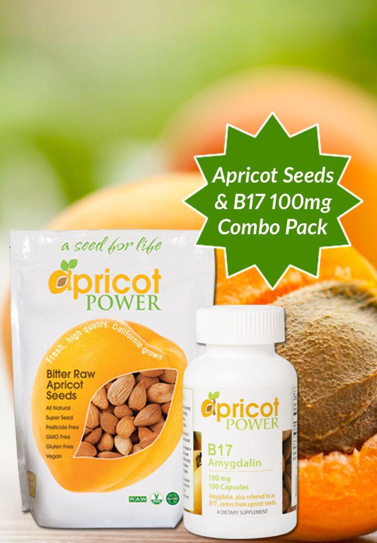 Www apricotpower com